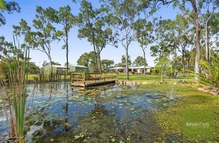 Picture of 24 Tennessee Way, Kelso QLD 4815