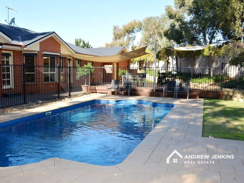6 View Ct, Cobram VIC 3644, Image 0