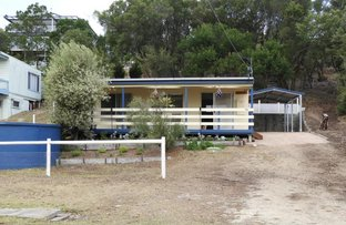 Picture of 79 Seagull Drive, Loch Sport VIC 3851
