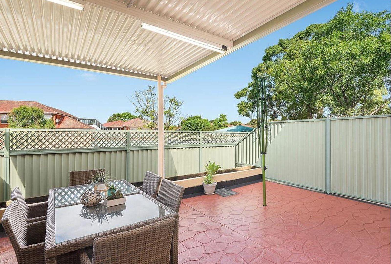 4/28 Cambridge Avenue, Bankstown NSW 2200, Image 4