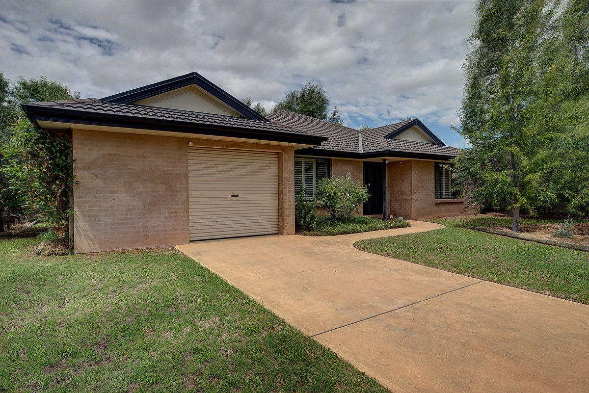 17 Julia Court, Mudgee NSW 2850, Image 0