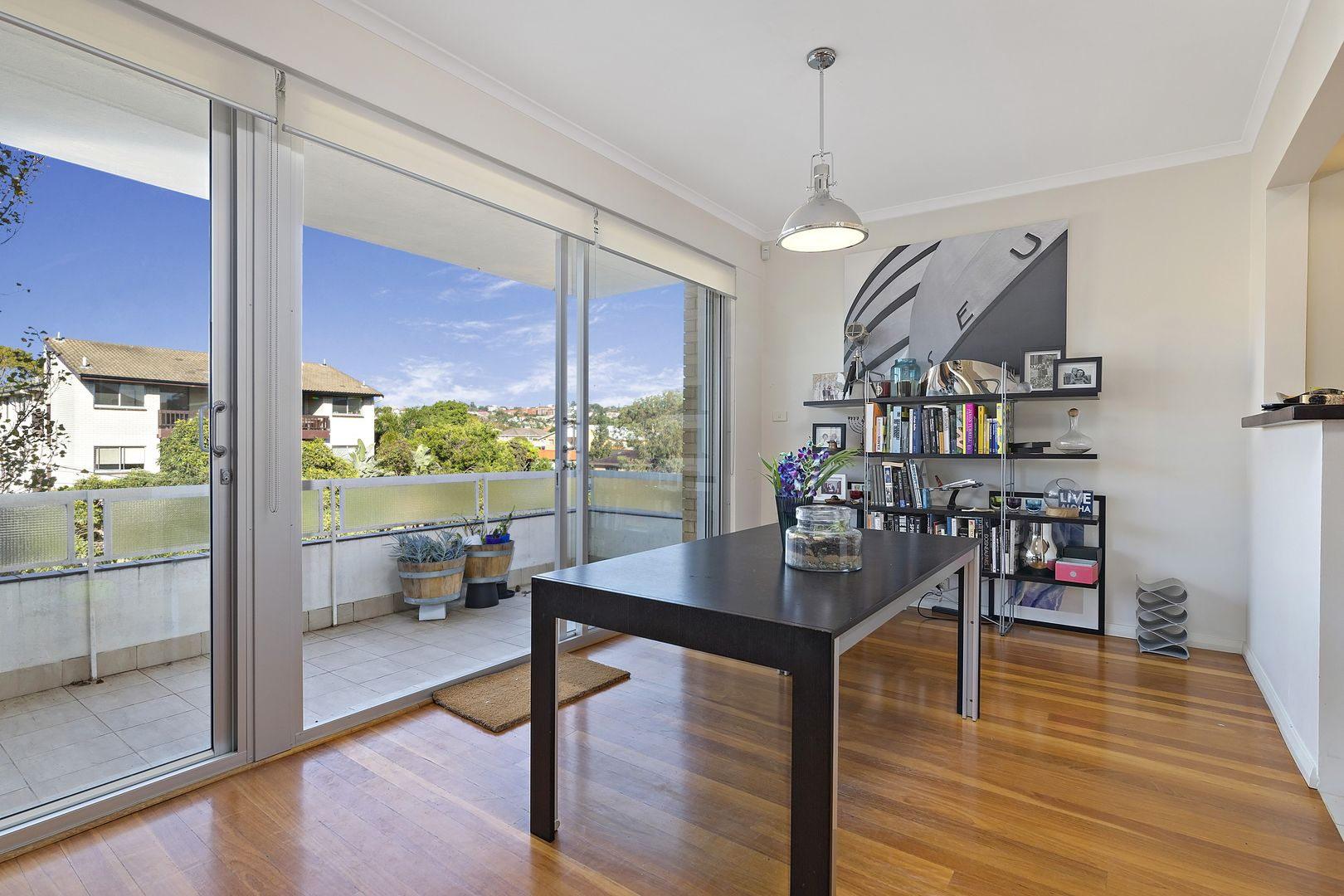 5/14 Chaleyer Street, Rose Bay NSW 2029, Image 2