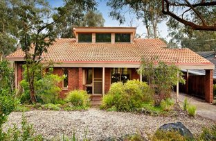Picture of 13 Ashdale Grove, Eltham VIC 3095
