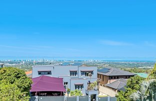 Picture of 4 Chevron Rise, Highland Park QLD 4211