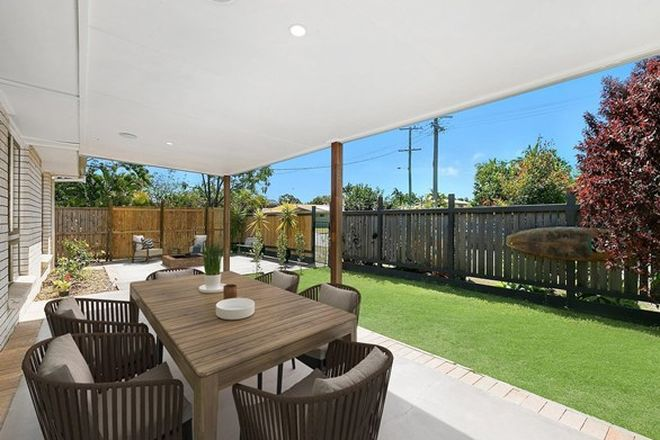 Picture of 1/4 Farlow Street, CURRIMUNDI QLD 4551