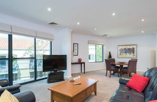 Picture of 23/118 Royal Street, East Perth WA 6004