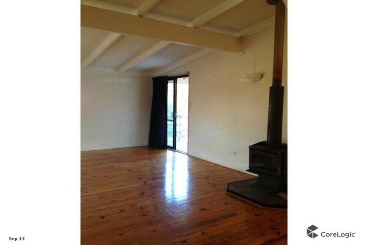 27 King Street, Dinmore QLD 4303, Image 2