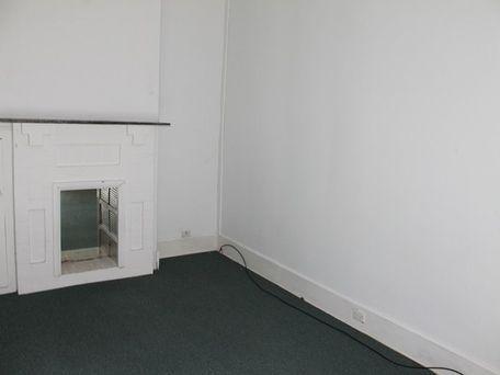 42B Wymston Lane, Abbotsford NSW 2046, Image 1