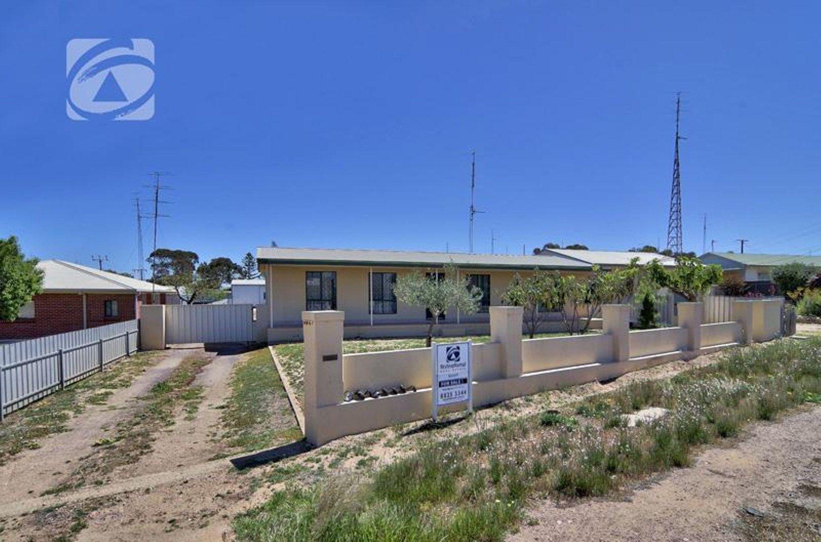 81 Coast Road, Moonta Bay SA 5558, Image 0