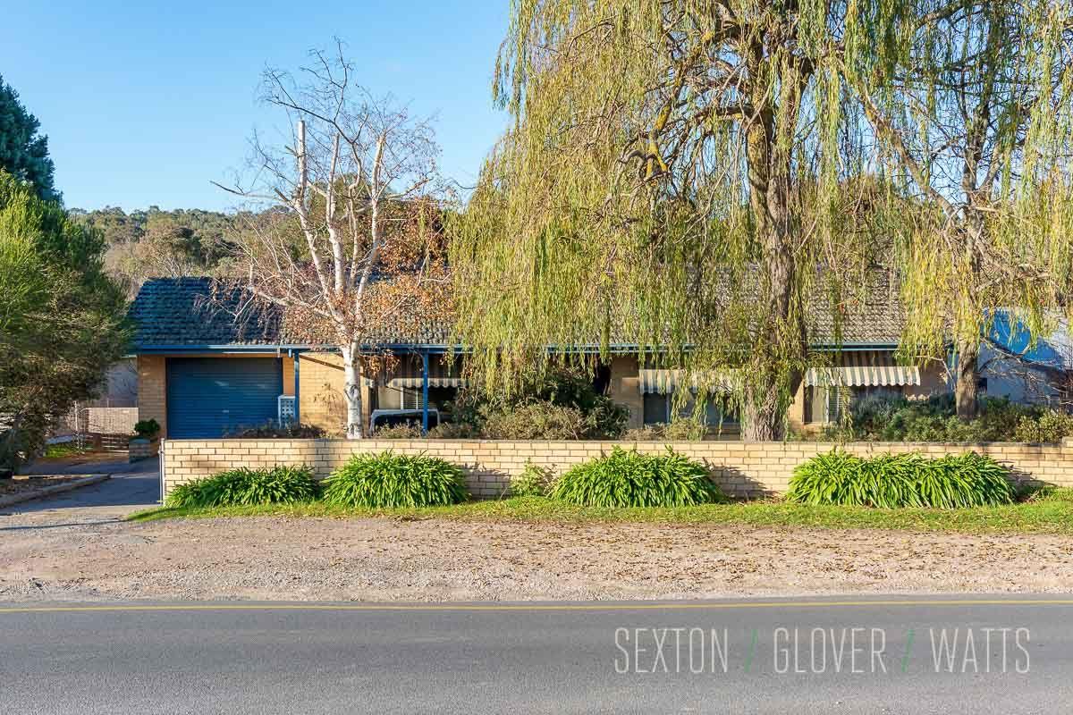 32 Cameron Road, Mount Barker SA 5251, Image 0