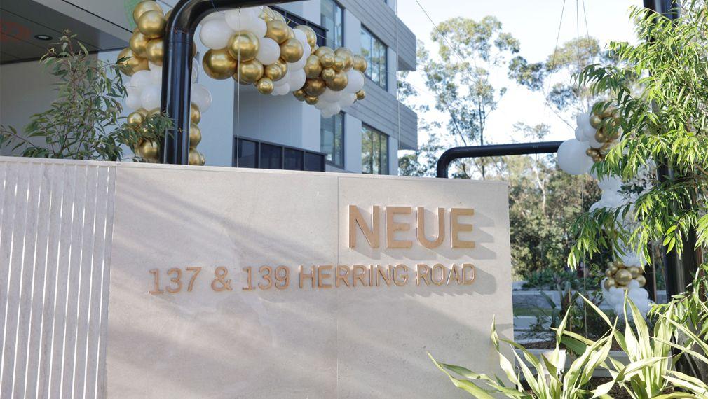 139 Herring Road, Macquarie Park, NSW 2113, Image 0