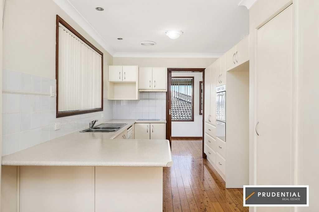 24 Campbellfield Avenue, Bradbury NSW 2560, Image 2