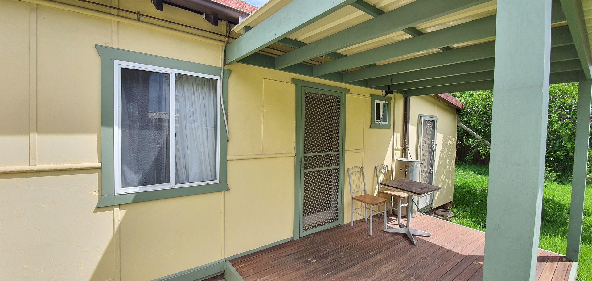 6A Orallo Drive, Blacktown NSW 2148, Image 0