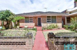 Picture of 31 Chapman Street, Perth WA 6000
