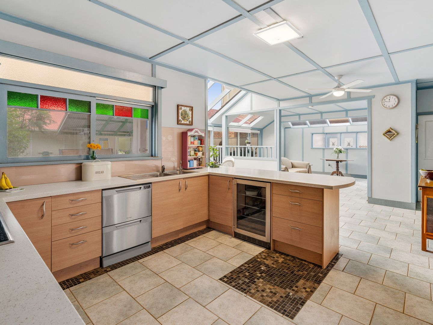 2 Viscount Close, Shelly Beach NSW 2261, Image 1