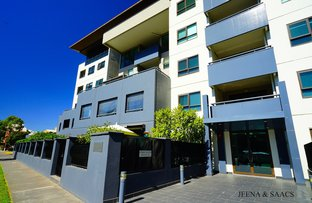 Picture of 24/174 Esplanade East, Port Melbourne VIC 3207