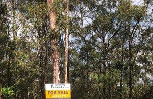 Picture of 7 Barina Avenue, Kilaben Bay NSW 2283