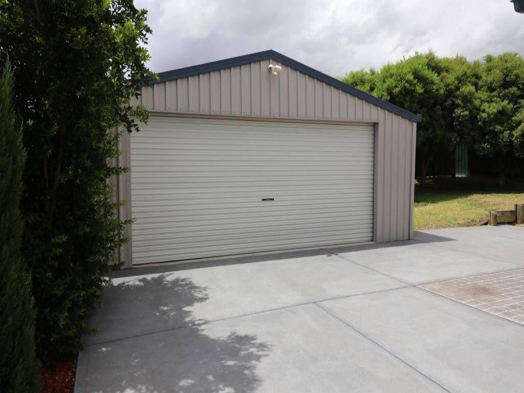 12 Wanaruah Circuit, Muswellbrook NSW 2333, Image 1