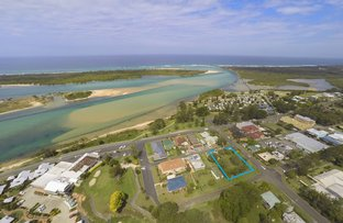 Picture of 1-6/6-8 Bonville Street, Urunga NSW 2455