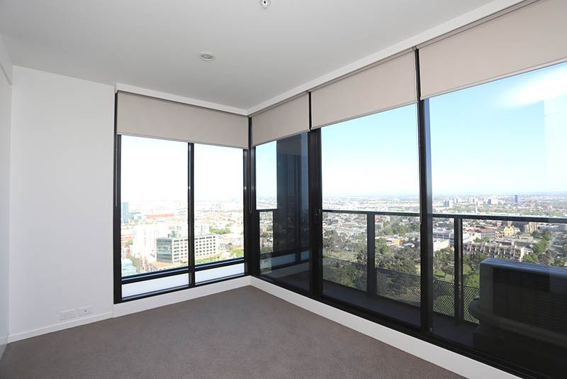 2514/350 William St, Melbourne VIC 3000, Image 1