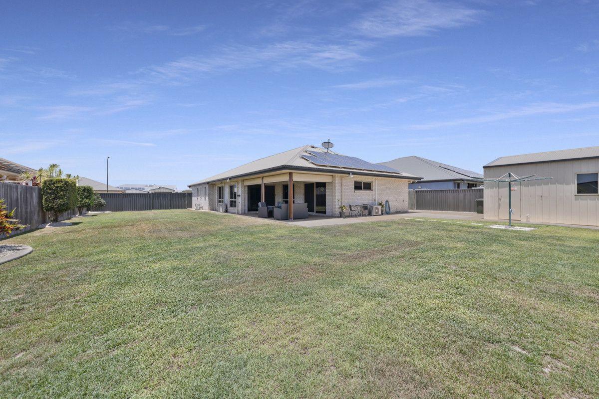 28 Altivole Drive, Norville QLD 4670, Image 2