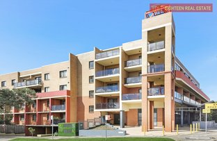 Picture of 43/143-147 Parramatta Rd, Concord NSW 2137