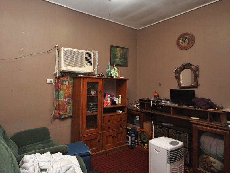 164 Burke Street, Ayr QLD 4807, Image 2