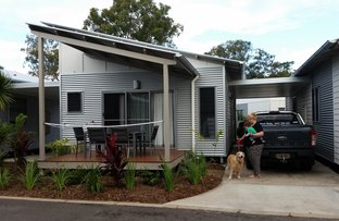 Picture of Unit 29/151 Esplanade, Woodgate QLD 4660