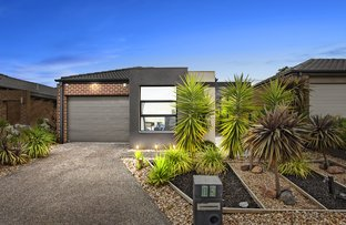 Picture of 15 Everard Road, Mernda VIC 3754