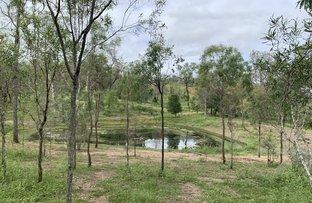 Picture of Lot 1 & 2 Obum Obum Road, Obum Obum QLD 4309