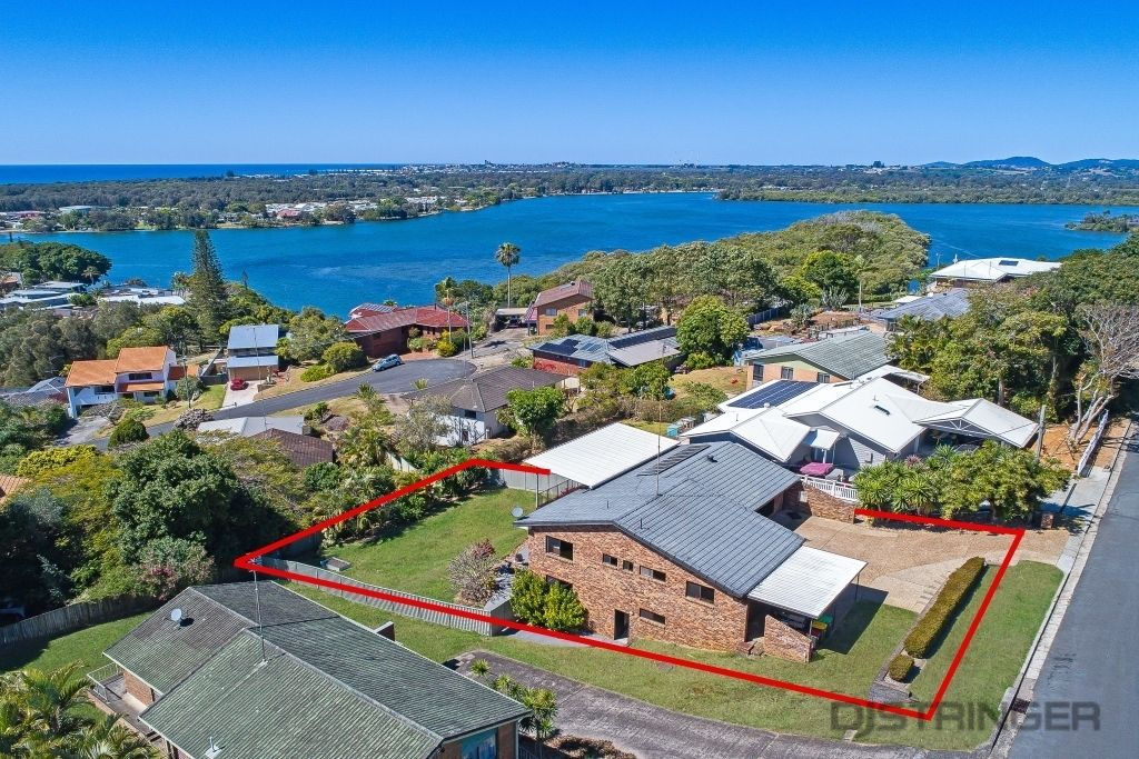 30 Pacific Drive, Banora Point NSW 2486, Image 0