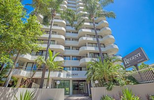 Picture of 1a/18-24 Aubrey Street, Surfers Paradise QLD 4217
