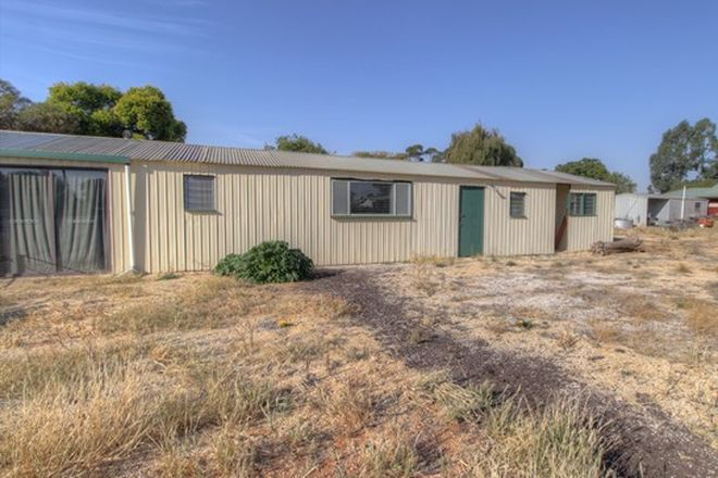 Picture of 2 Betty Street, LOXTON SA 5333