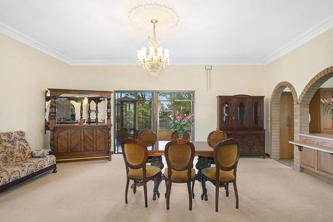 Picture of 111 Charles Street, PUTNEY NSW 2112