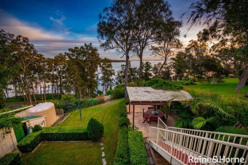 36 Diamond Head Drive, Budgewoi NSW 2262, Image 0