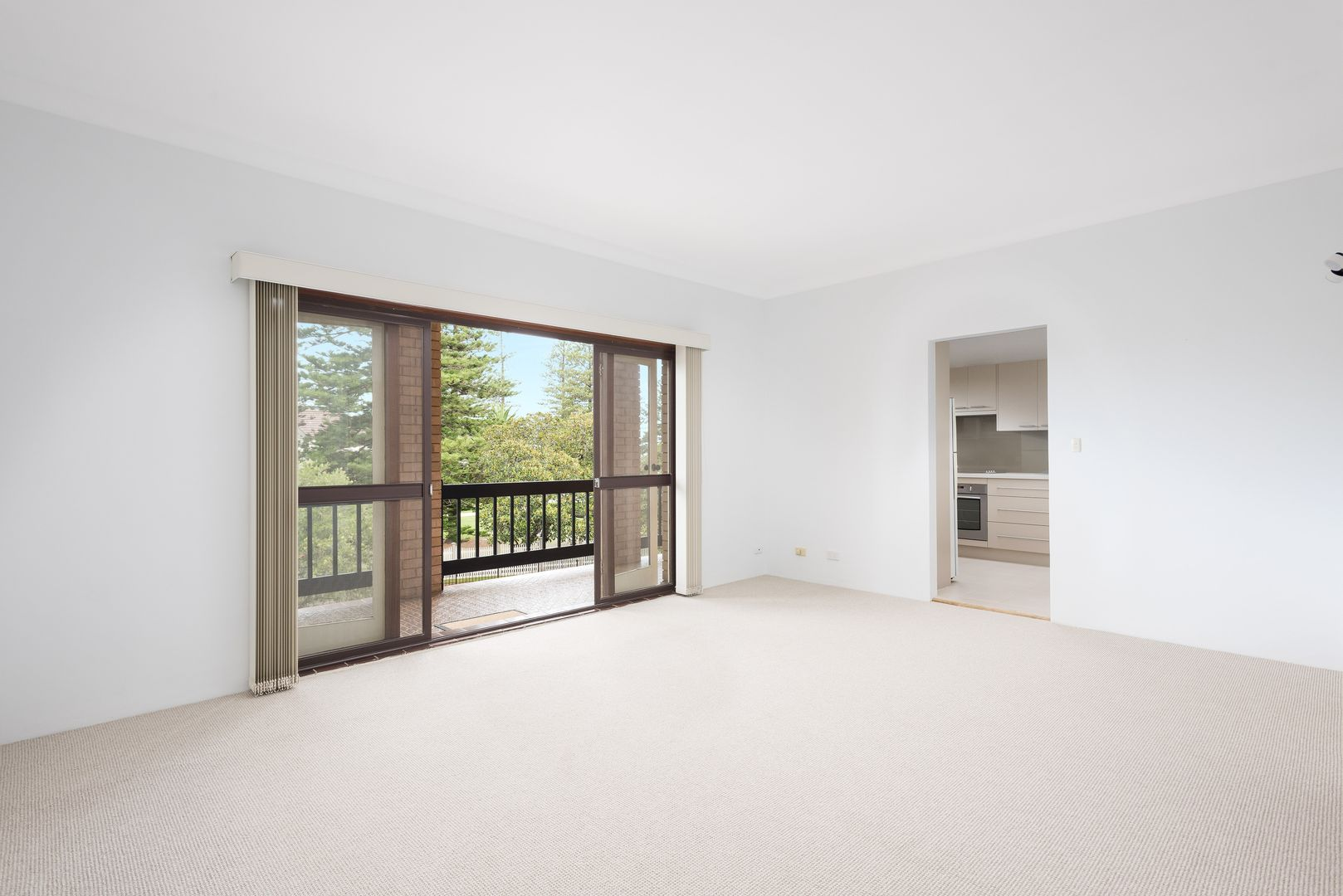 3/23-25 Malua Street, Dolls Point NSW 2219, Image 1