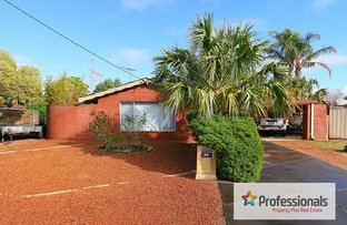 Picture of 34 Almond Way, Forrestfield WA 6058