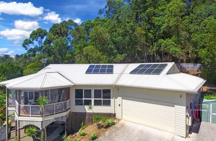 56 CLEARWATER CIRCUIT, Bli Bli QLD 4560