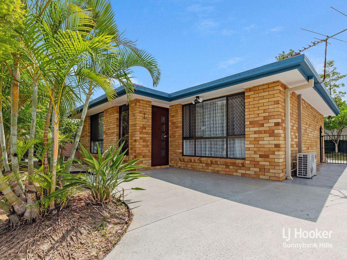 174 Delathin Road, Algester QLD 4115, Image 0