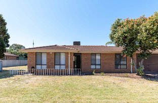 Picture of 64c Bushby Street, Midvale WA 6056
