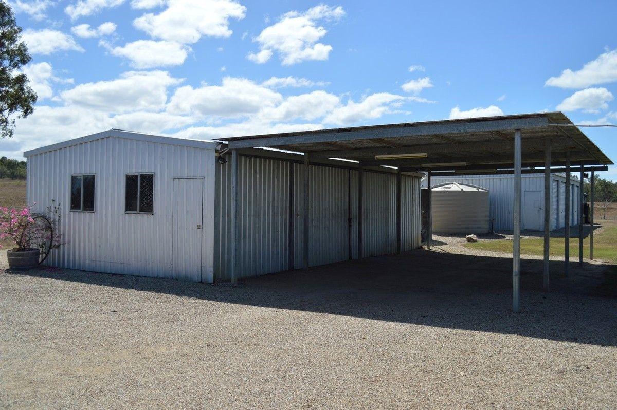 440 Bilwon Road, Biboohra QLD 4880, Image 2