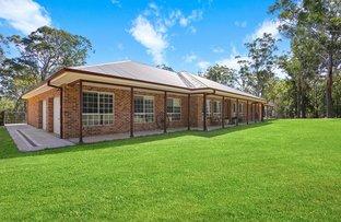 Picture of 99 Lincoln Drive, Orangeville NSW 2570