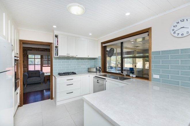 Picture of 5 McInnes Place, QUEANBEYAN NSW 2620