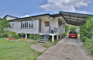 Picture of 19 Bremer Parade, Basin Pocket QLD 4305