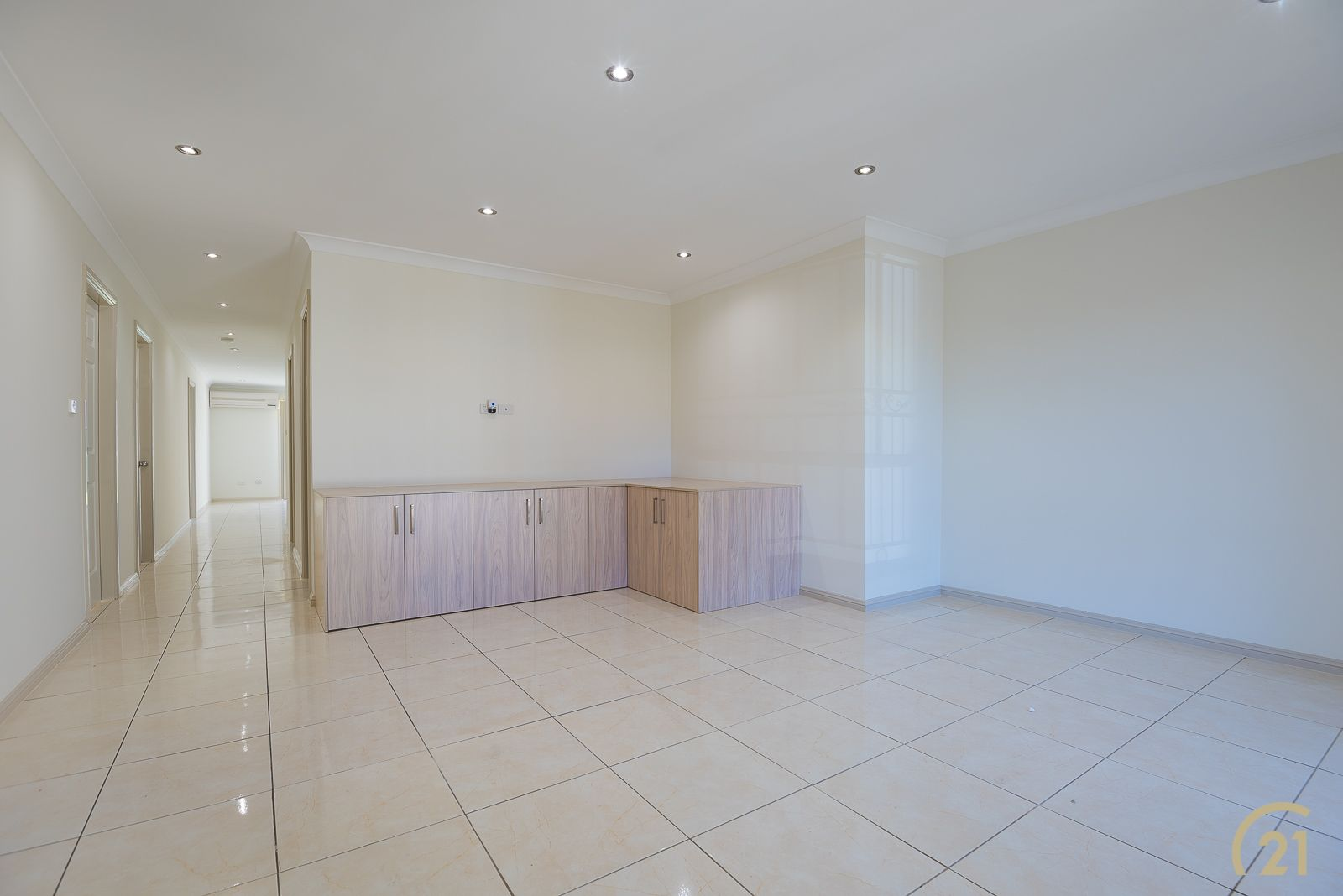 1/46 Harold Street, Fairfield NSW 2165, Image 2