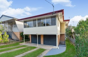 Picture of 69 Rose Street, Wooloowin QLD 4030