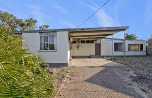 Picture of 20 Dennis Crescent, Para Hills SA 5096