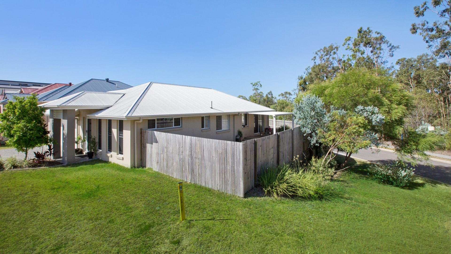 16 Geraldton Street, Springfield Lakes QLD 4300, Image 1