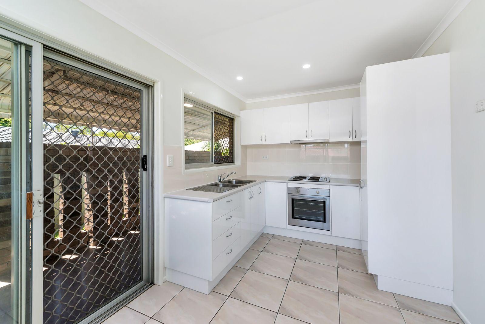 5 Raki Street, Mcdowall QLD 4053, Image 1