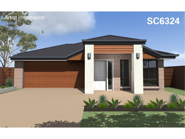 Lot 17 Mill Avenue, Dugandan QLD 4310, Image 2